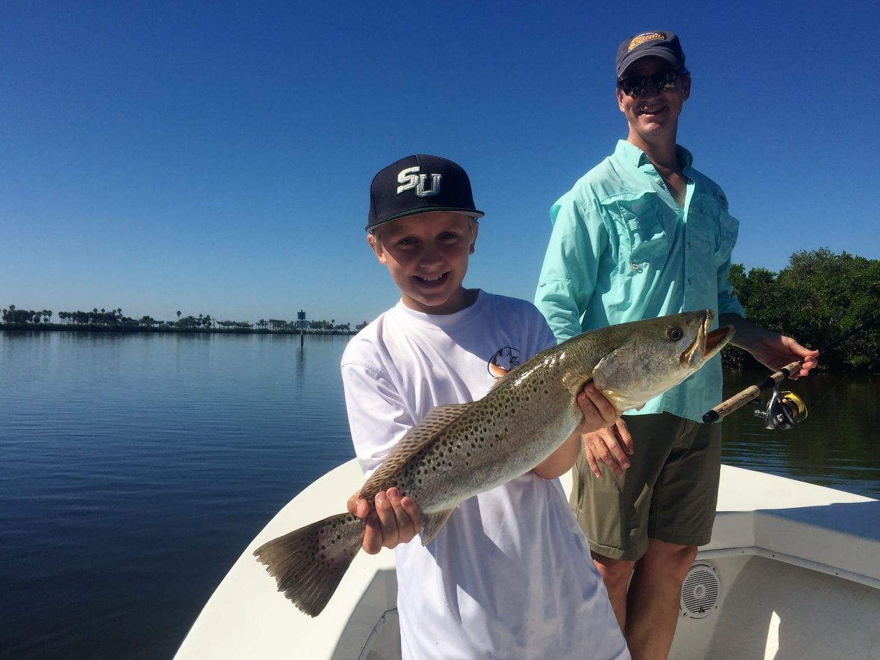 Tampa charter fishing archives tampa fishing charters for Tampa fishing charters